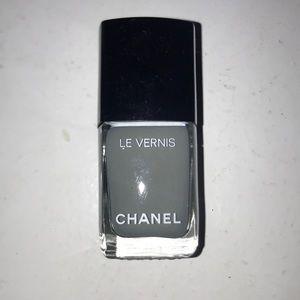 Chanel Horizon Line